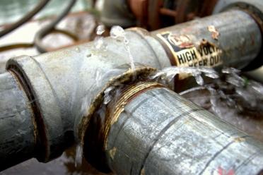 http://lowflo.ie/leak-repairs-2/