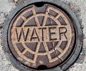 http://lowflo.ie/water-utility/