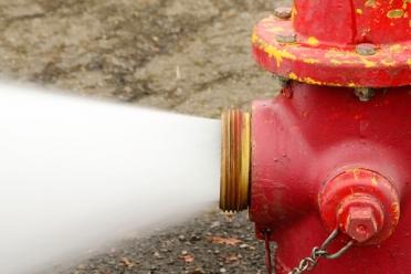http://lowflo.ie/hydrant-flow-testing/
