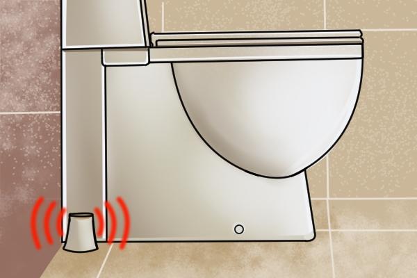 http://lowflo.ie/leak-alarms/