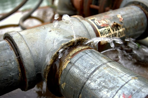 Leak-repairs-2