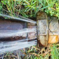 Water-leak-spray-myewj9vpfu1l60pfun7iu9cb6vohknkxiviajrh084