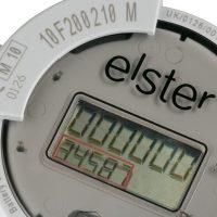 Water-metering-systems